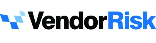 VendorRisk-logo